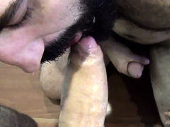 Free gay xxx cannula videos mature gay fuck