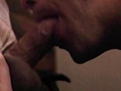 Dudes greedily throating each other mature gay fuck