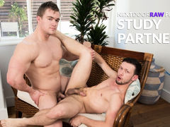 Examination Partners mature gay fuck