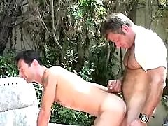 Amateur blond boys sexing near pool mature gay fuck