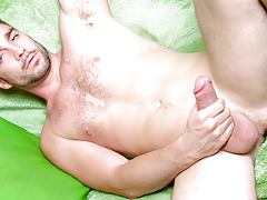 Penis Tease mature gay fuck