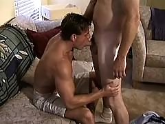 Kinky dudes in fuck and blow orgy mature gay fuck