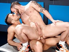 Want It Now, Scene 01 mature gay fuck